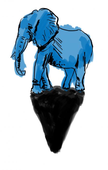 - 20120213_elefant1-445x700